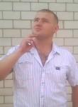 Oleg, 34, Vinnytsya