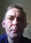 Valeriy, 44  , Fryanovo
