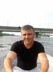 Ivan, 35  , Kiev