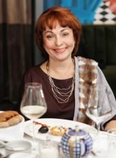 Nadezhda NADTOChIY, 57, Russia, Saint Petersburg