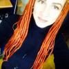 Irina, 34 - Just Me Photography 10