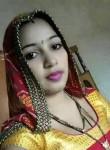 Surash, 22  , Jaipur