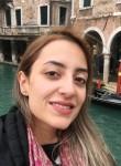 Maya, 37  , Milano