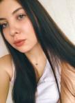 Alina, 19  , Kirov (Kirov)