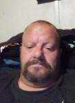 Frank, 54  , Seattle