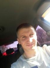 Алексей, 39, Россия, Великий Новгород