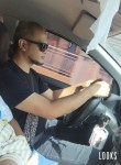 Entjep, 36  , Bandung