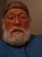 William, 54, United States of America, Columbus (State of Ohio)