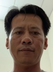Thinh, 41  , Hanoi