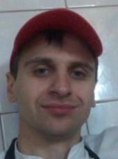 Vladimir, 30, Ukraine, Uzhhorod
