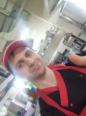 Vladimir, 31, Ukraine, Uzhhorod