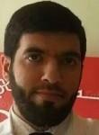 Ahmed, 36  , Al Jizah