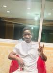 yalamouss, 24  , Yamoussoukro