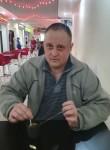 Roman, 39, Taganrog