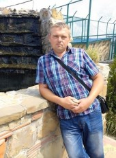 stanislav, 42, Ukraine, Lviv