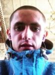 Sasha, 25, Belgorod