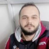 Amjad, 29  , Tartouss