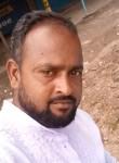 Sohim Sk, 35  , Ingraj Bazar