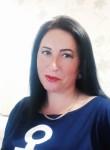 Elena, 47  , Melitopol