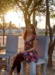 Valeria, 30  , Buenos Aires