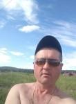 Pavel, 54  , Sim