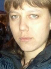 Olga, 31, Russia, Irkutsk