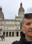 Laurent, 52  , Nanterre