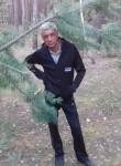 Eduard, 50  , Kharkiv