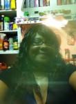 zena Steptore, 57  , Houston
