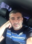 Roman, 39, Moscow