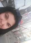 Nadezhda zaritsa, 44  , Novi Petrivtsi