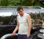 Valeriy, 56, Russia, Novorossiysk