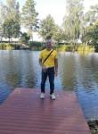 Aleksandr, 19  , Novi Petrivtsi