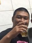阿鑫, 31  , Tainan