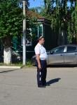 Dinis, 36  , Glazunovka