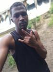 Rodrigo, 23  , Lauro de Freitas