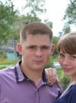 Anastasia, 26  , Yakovlevka