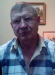starikbob, 67  , Samara