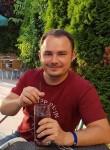 Alex, 35  , Lahr