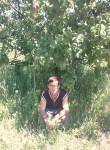 vanya, 38  , Shakhtarsk