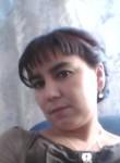 lilaamirova
