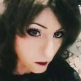 Sara, 41  , Spicchio-Sovigliana