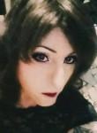 Sara, 39  , Spicchio-Sovigliana