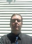 James Donovan, 40  , Fredericksburg