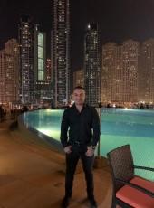 Gems fitness33, 34, United Arab Emirates, Abu Dhabi