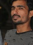Lalit, 24  , Ahmedabad