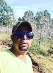 fabiano, 36  , Sao Joaquim