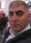 Firat, 41  , Denizli