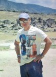 Dmitriy, 34, Shymkent