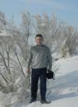 Andrei, 51  , Tashkent